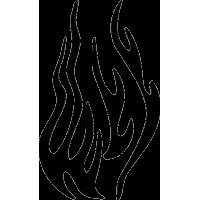 Пламя 15