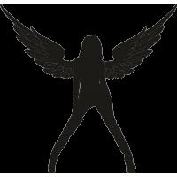 Сексуальная девушка Ангел 4