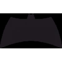 Символ Бэтмена 9