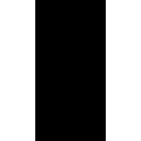 Виндсёрфер 4