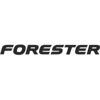 Forester - Subaru Forester