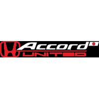 Accord United Club