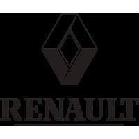 Renault - Рено