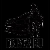 Drive2 для девушки v.1
