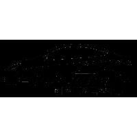 Drive2 для владельцев hyundai solaris v.1