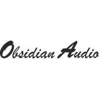 Obsidian Audio