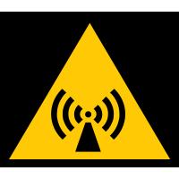 Защита от электромагнитного Излучения 2