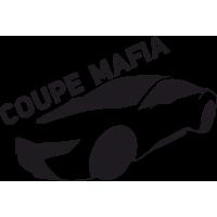 Coupe Mafia 1