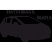 Hatchback Mafia 1