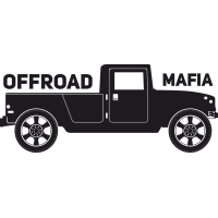 Offroad Mafia 2