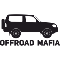 Offroad Mafia 5