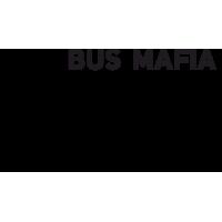 Bus Mafia 2