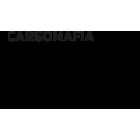 Cargo Mafia 2