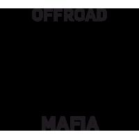 Offroad Mafia 10