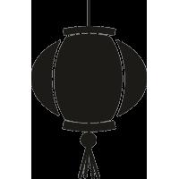 Китайский воздушный шар