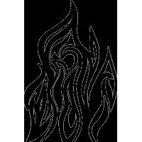 Пламя 26