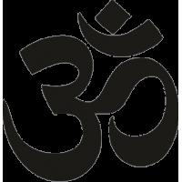 Иудаизм Пранава