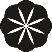 Цветок 86