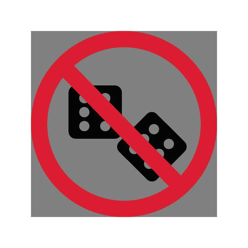 Азартные игры запрещены$ru играть игровые автоматы бесплатно мега джек