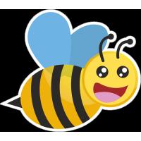 Пчёлка 2