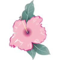 Цветок 122