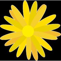 Цветок 126