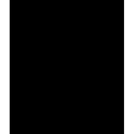 Знак андроид