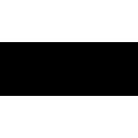 Логотип автомобиля Форв Ford