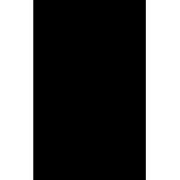 Гольфистка