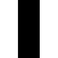 символ Киокусинкай каратэ