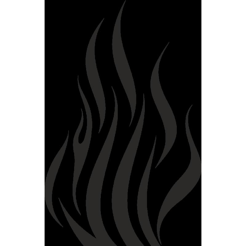 это картинки печать огня нас можете заказать