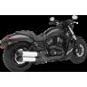 Мотоцикл Харли Дэвидсон