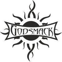 Godsmack - Годсмак