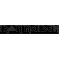 Iron Maiden - Айрон Мэйдэн