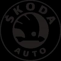 Skoda - Шкода
