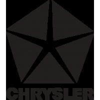Chrysler - Крайслер