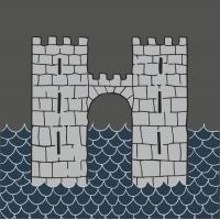 Дом Фреив (Игра престолов)