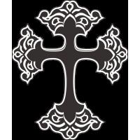Крест