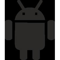 Андроид - Android