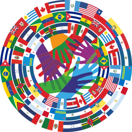 Содружество стран