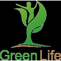 Green  Life - Зелена жизнь