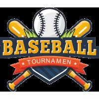 Baseball championship - Бейсбольный чемпионат