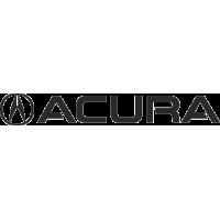 Acura - Акура
