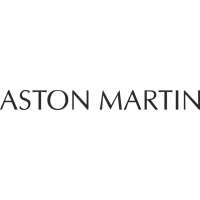 Aston Martin - Астон Мартин