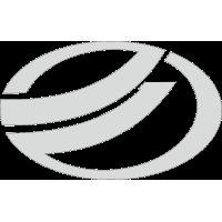Логотип автомобиля  ЗАЗ
