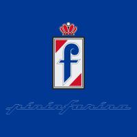 Логотип автомобиля Pininfarina - Пининфарина Спа