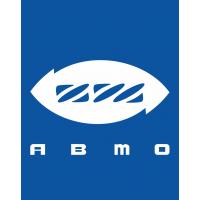 Логотип автомобиля ИжАвто