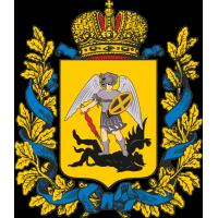 Герб Архангельской области