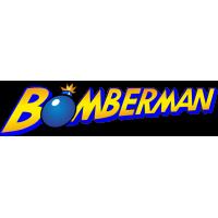 Bamberman