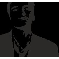 Квентин Тарантино - Quentin Tarantino